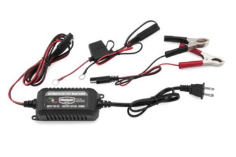 BATTERY MAINTAINER 750MA BM
