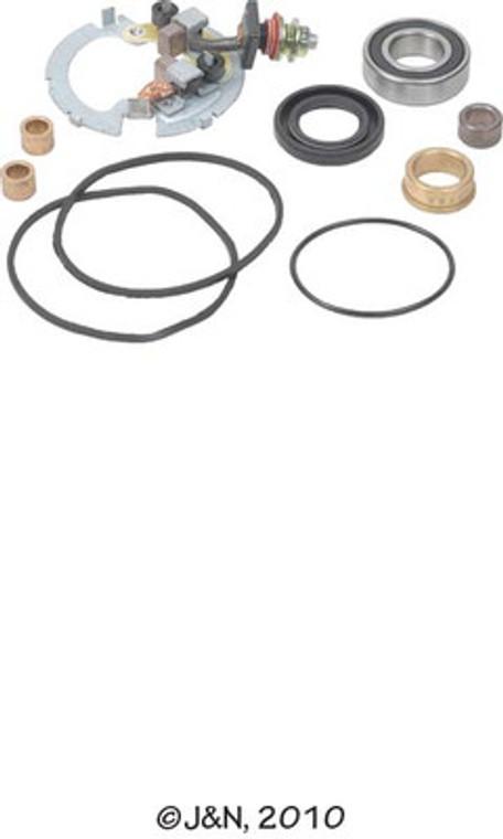 New AEP Parts Kit CB750
