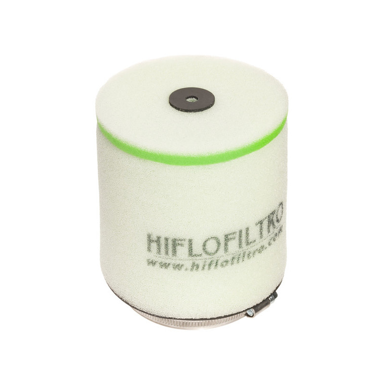 Dual Stage Foam Air Filter TRX400EX