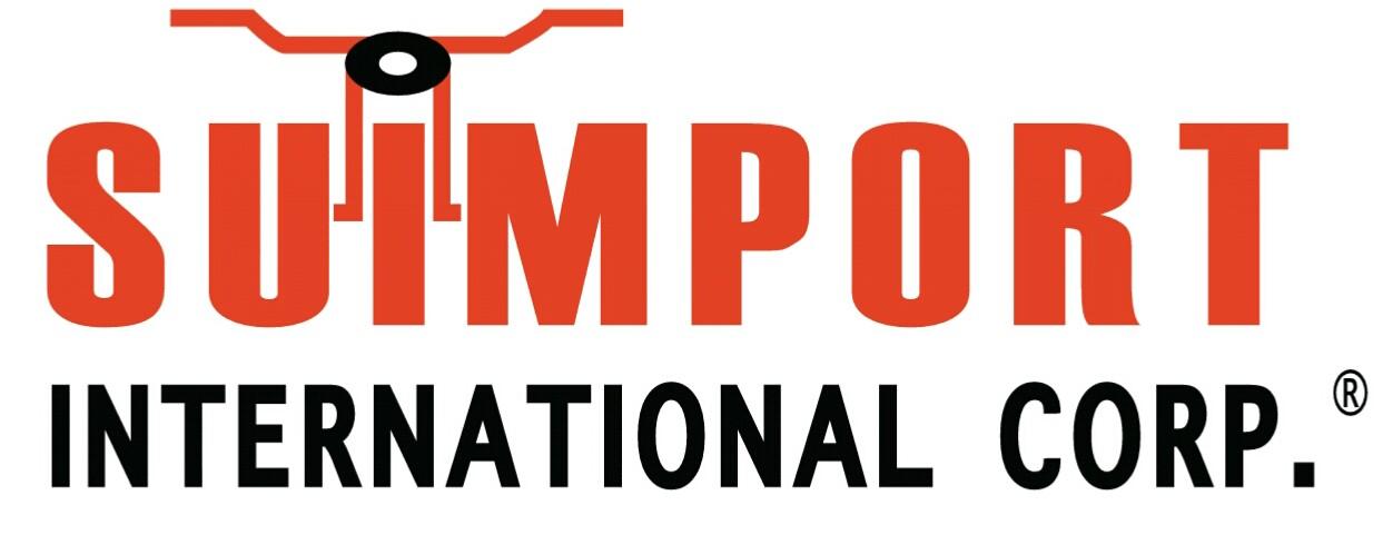 Suimport International Corp.