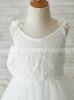 Adorable Flower Girl Dresses,Short Holiday Girl Dress,11854