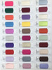 Satin Color Swatch
