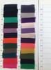 Chiffon Color Swatch