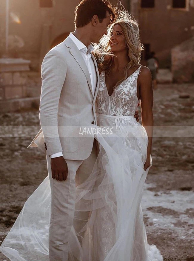 Stylish Wedding Dresses,Bridal Dress for Photoshoot,12183