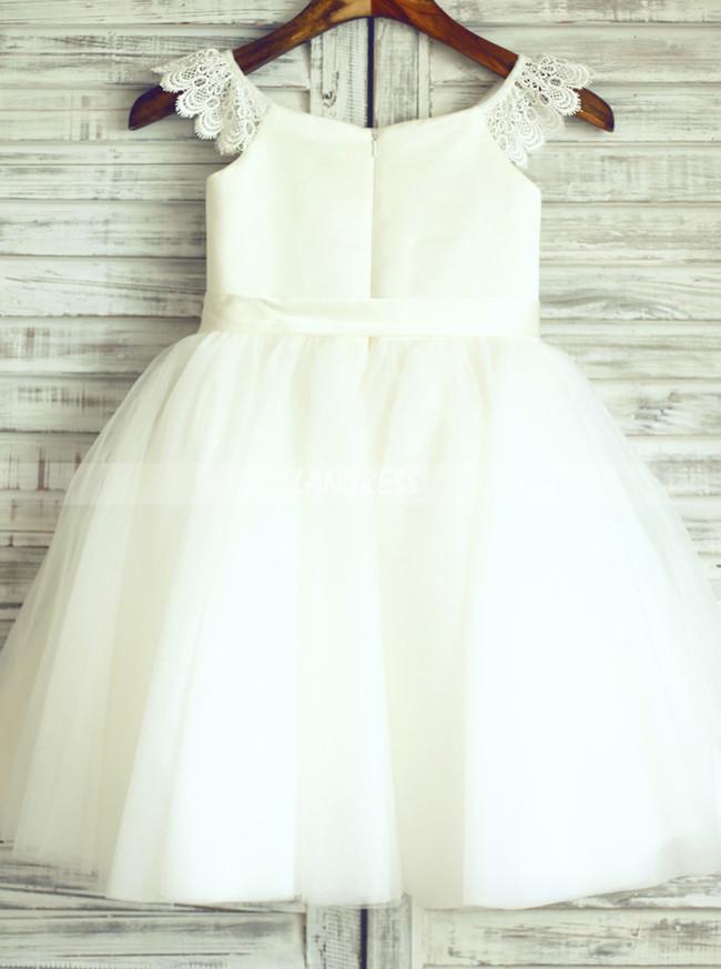 1cd548907 Simple Flower Girl Dresses – Fashion dresses