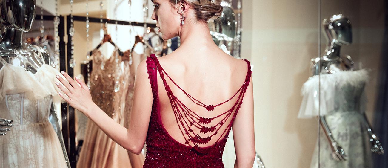 Custom Made Prom Dresses Wedding Dresses With Big Discount Uk Online Landress Co Uk,Wedding Dresse