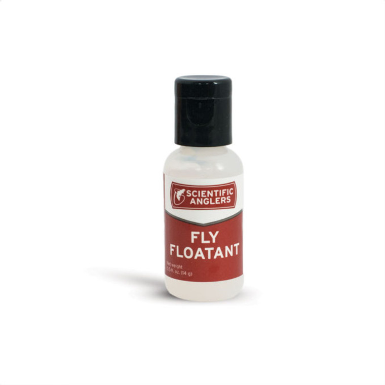 Scientific Anglers Fly Floatant