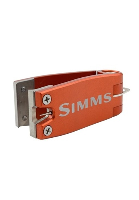 Simms Nippers