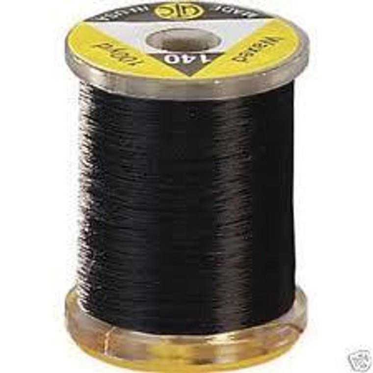 Ultra Thread-140