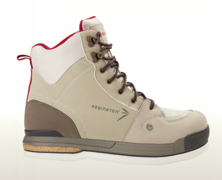 Redington Siren Womens Boots