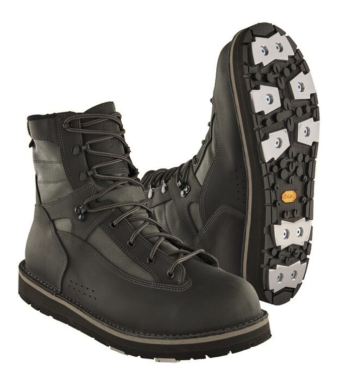 Danner Patagonia Wading Boots