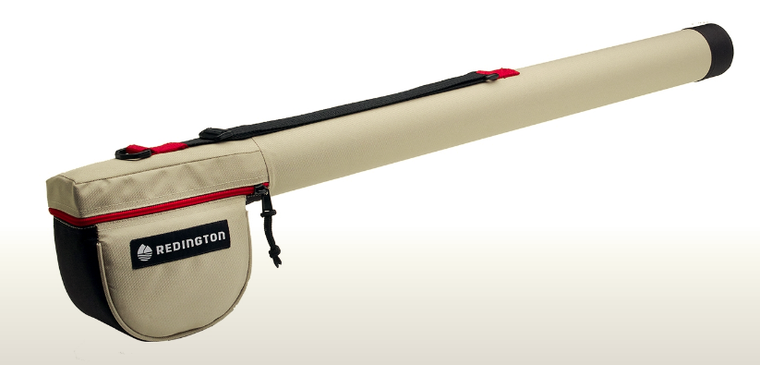Redington Rod/Reel Case
