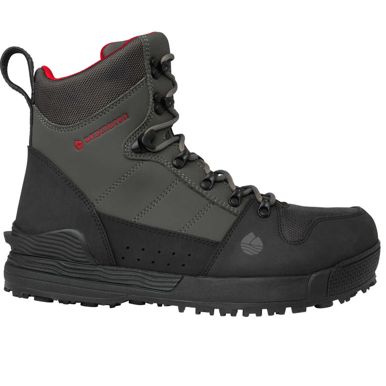 Redington Prowler Pro Boots