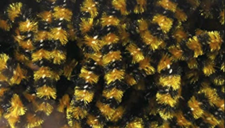 Fly Fish Food Stonefly Chenille