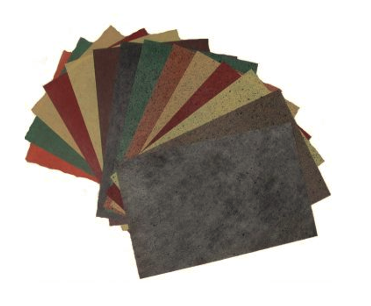River Wing Wing Sheet Material