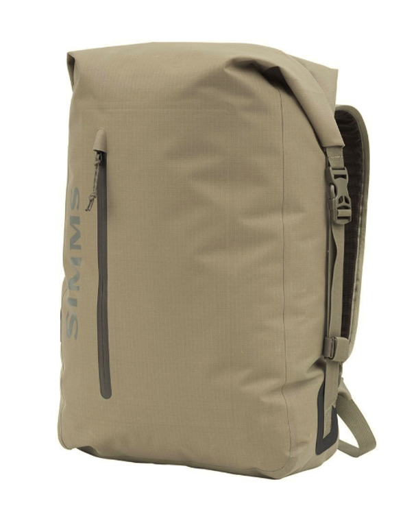 Simms Dry Creek Simple Pack
