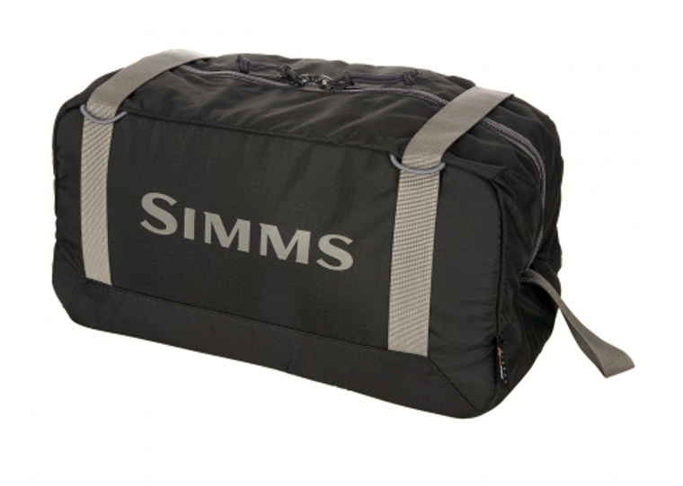 Simms GTS Padded Cubes