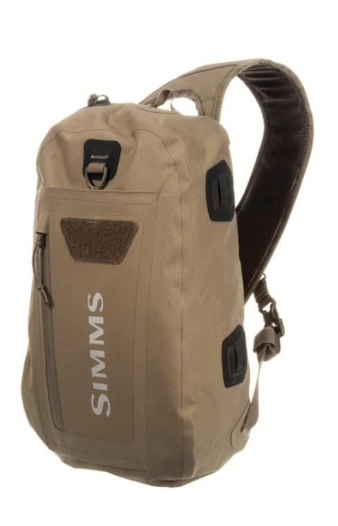Simms Dry Creek Sling Pack