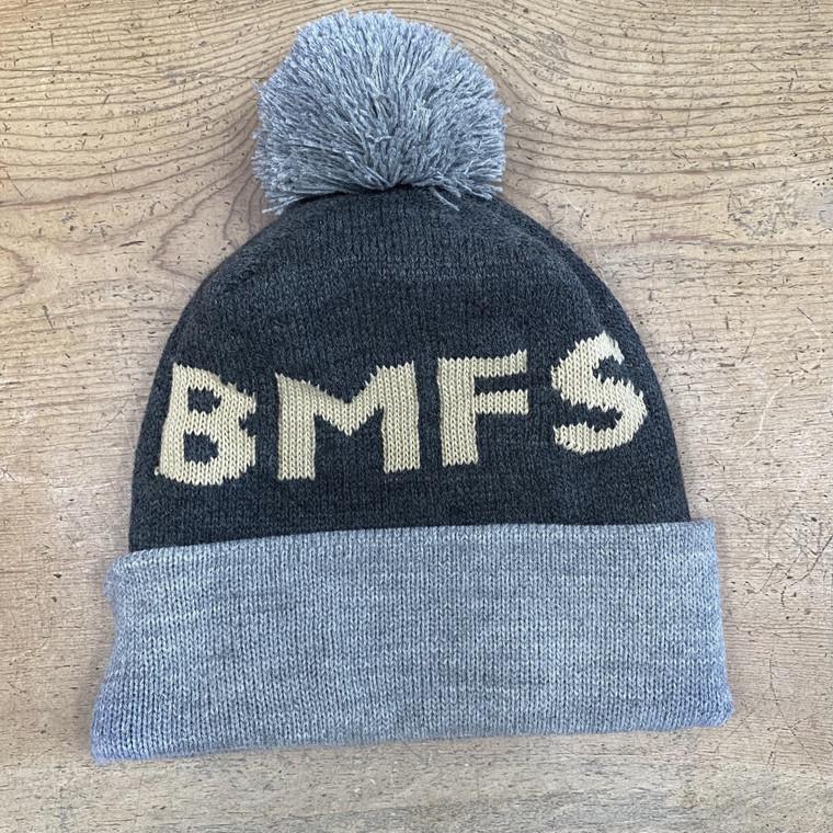 BMFS Beanie
