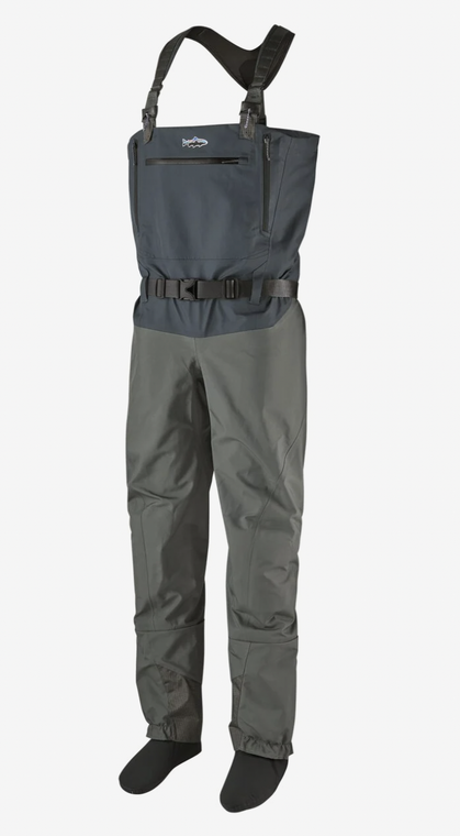 Mens Swiftcurrent Expedition Wader