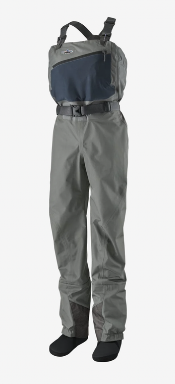 Womens Swiftcurrent Wader