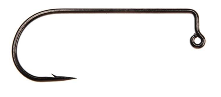 Ahrex Pr374 90 Degree Jig Streamer Hook