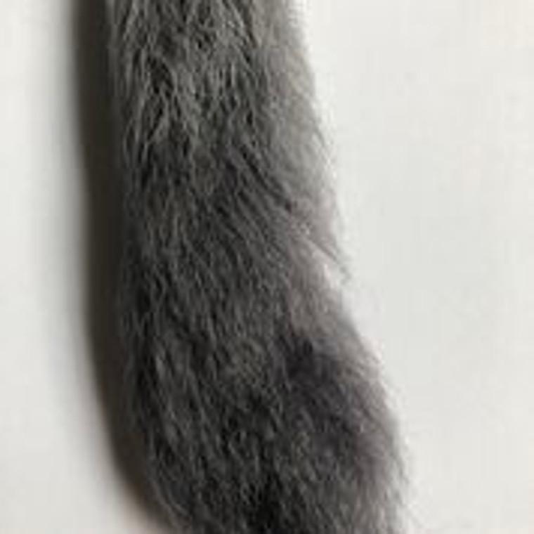 Calf Tail-Hareline