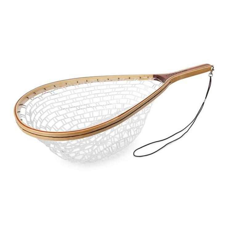 Cortland Bamboo Landing Net