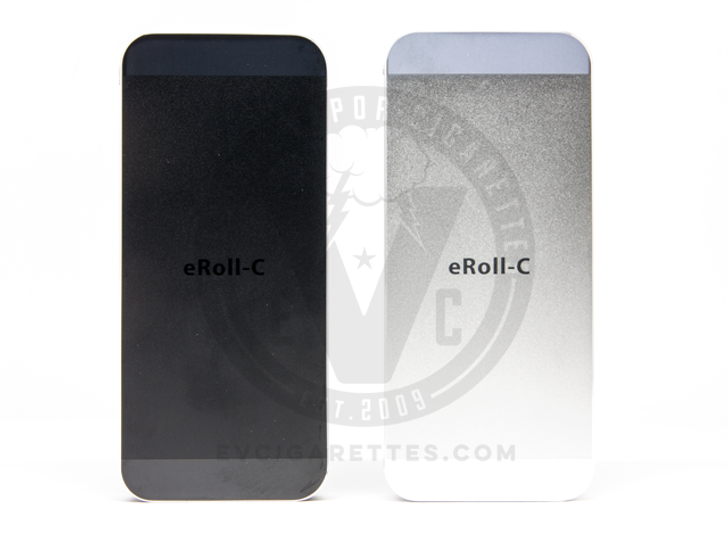 Joyetech eRoll-C PCC (Portable Charging Case)