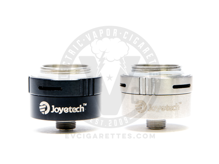Joyetech Delta 23 Adjustable Airflow Base Replacement