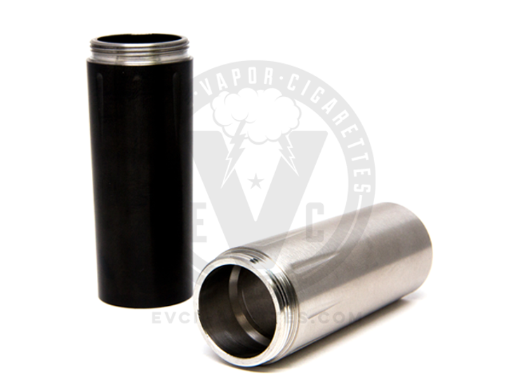 Innokin iTaste SVD 2.0 Battery Tube - 18650