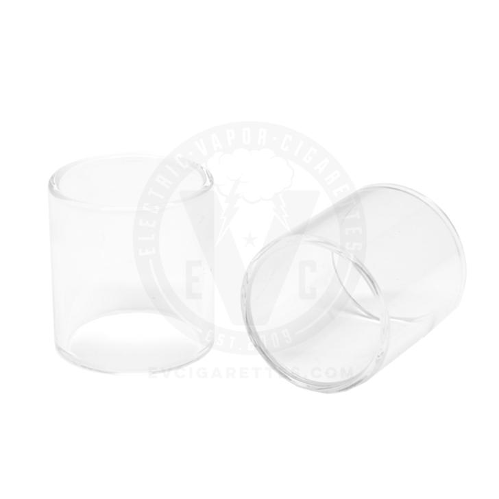 Eleaf Lemo Drop Glass Tank Replacement by iSmoka