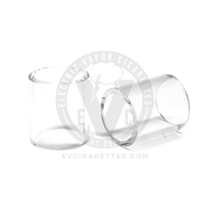 Kanger Subtank Mini Pyrex Glass Tank Replacement
