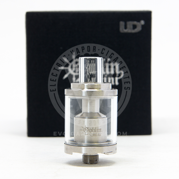 Goblin Mini 22mm RBA by Youde (UD)