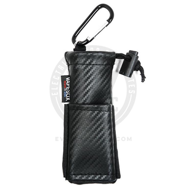 Vapesox VS5 MOD Holder (Various Designs)