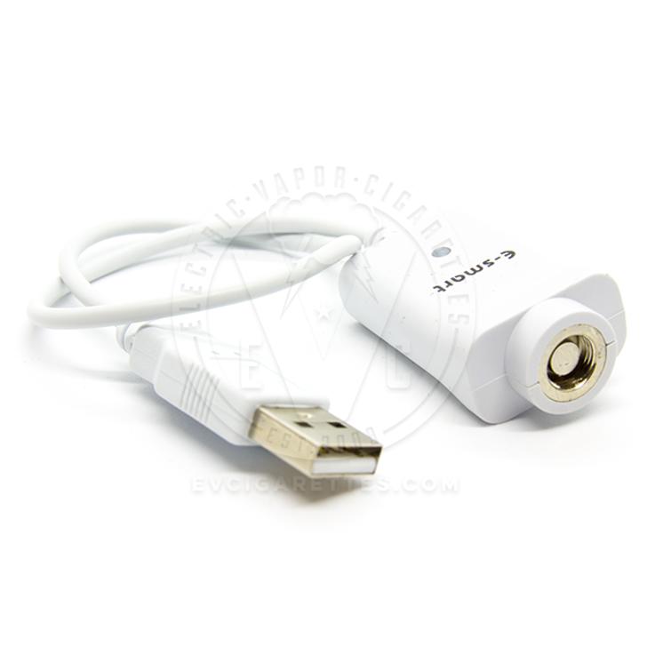 Kanger E-Smart 808D (KR808D-1) USB Charger