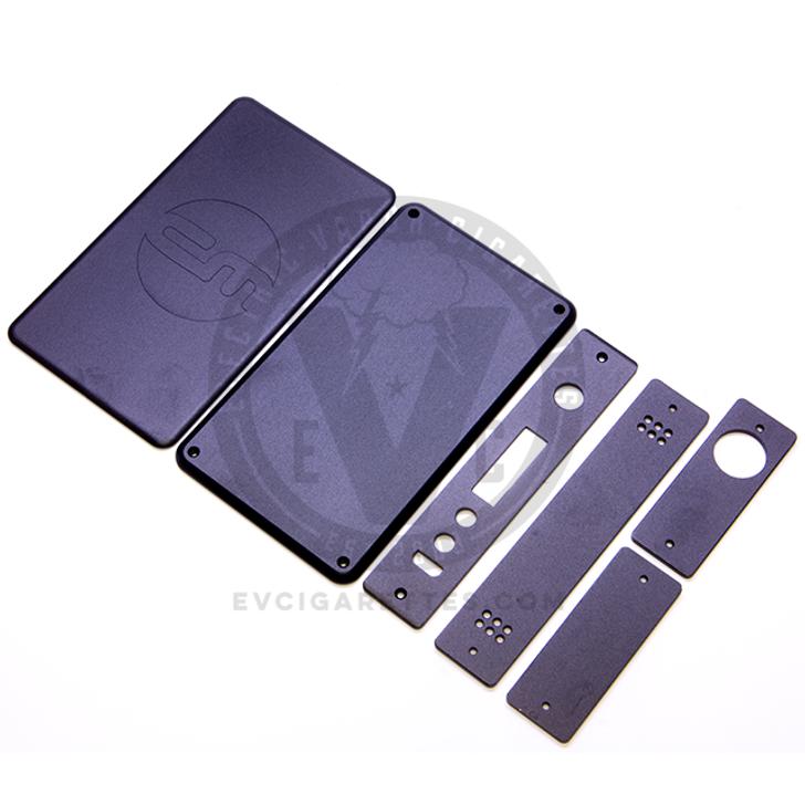 Whiteout SX Panel Kit