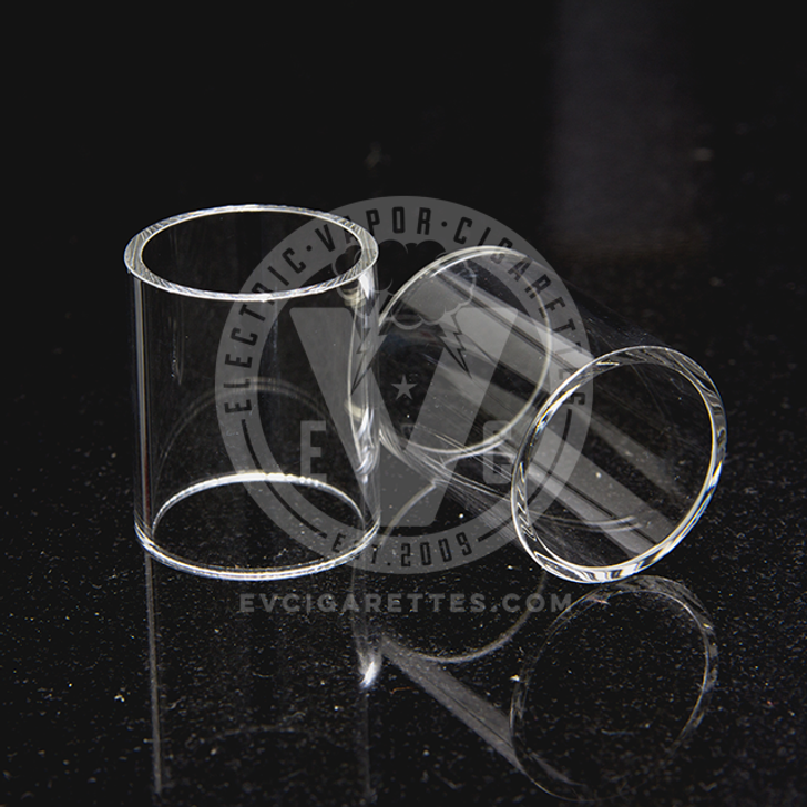 Playboy Vixen Mini Glass Tank Replacement