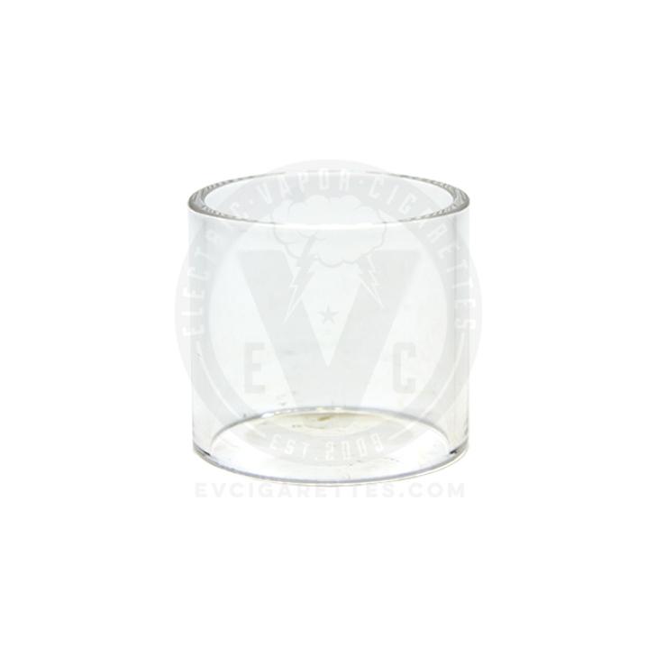 Smok TFV8 X-Baby Glass Tank Replacement (1pc)