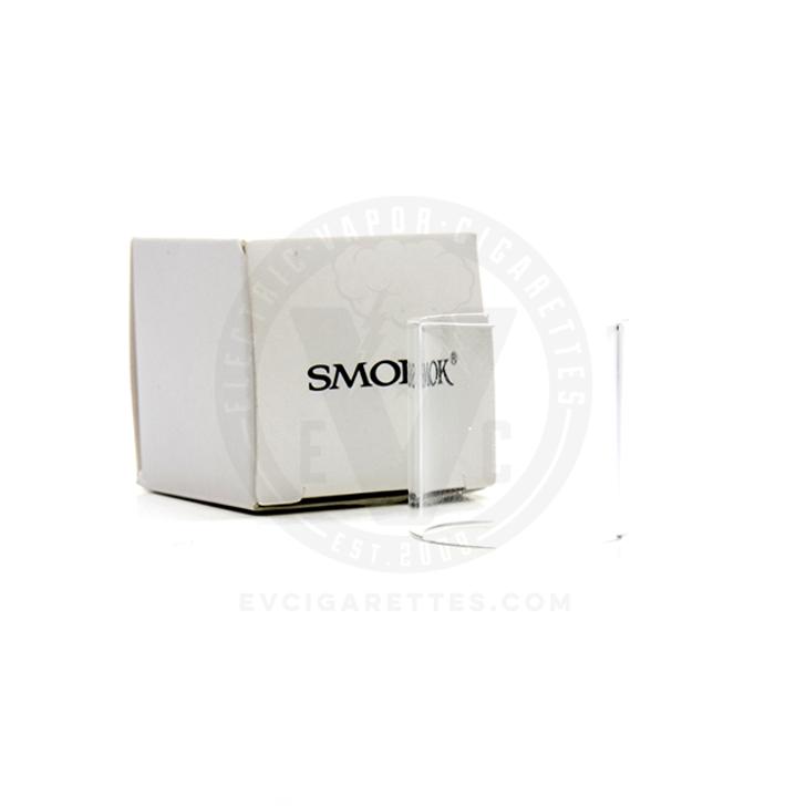 Smok TFV12 Prince / Cobra Glass Tank Replacement (1pc)