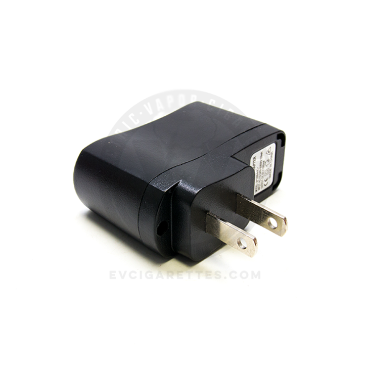 USB Wall Charger Adapter - 1000mA