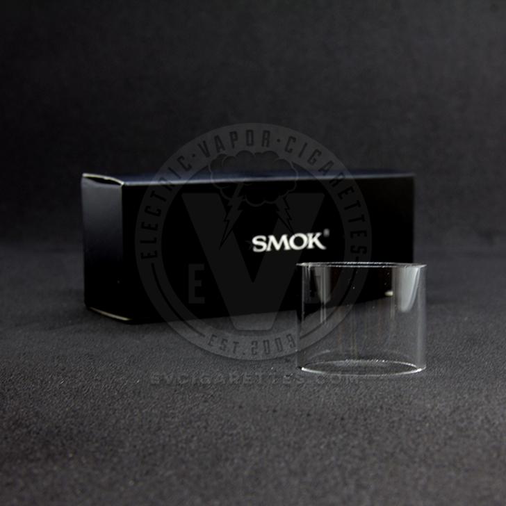 Smok Vape Pen Plus Glass Tank Replacement (3pcs)