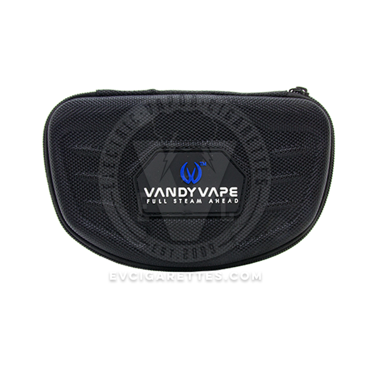 Vandy Vape Simple Tool Kit Pro