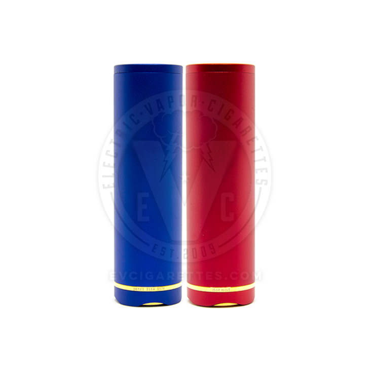 Petri Lite Mech MOD by dotMod, Inc. (24mm)