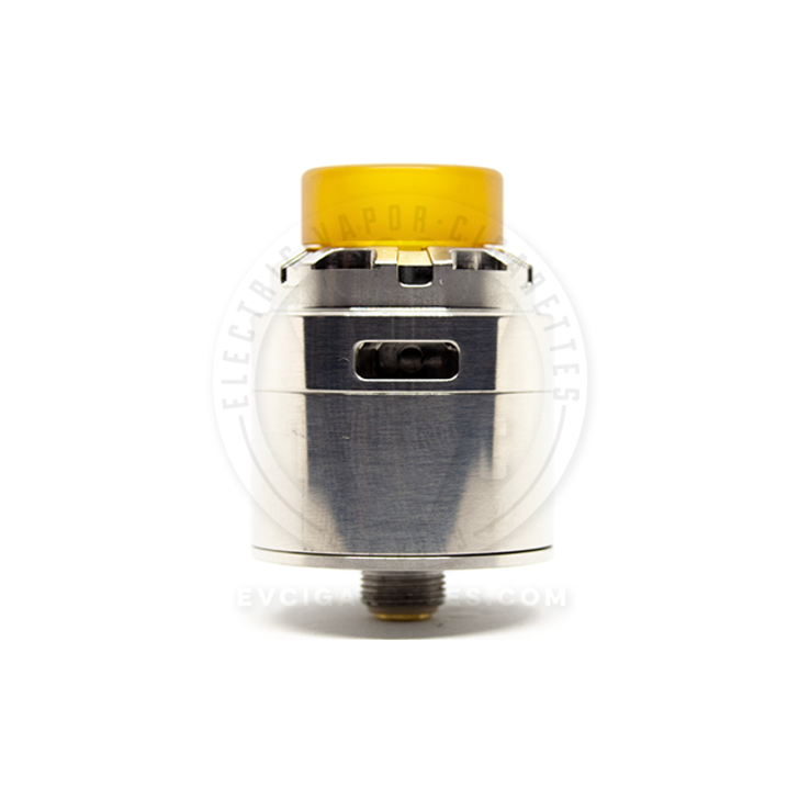 ReLoad X 24mm RDA by Reload Vapor USA