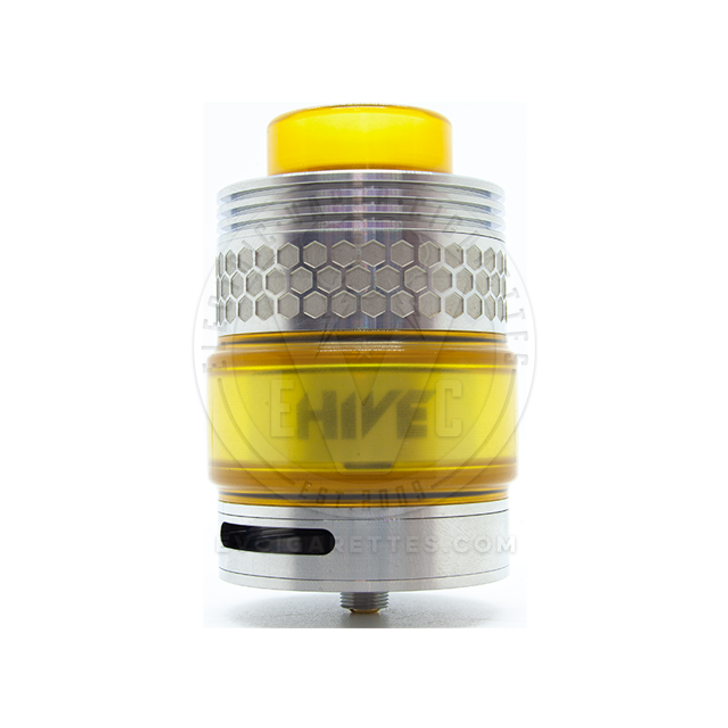 The Hive RTA (40mm) by Cloud Chasers Inc (CCI)