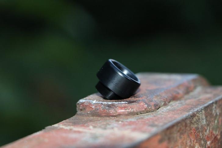XL 810 Drip Tip by Comp Lyfe