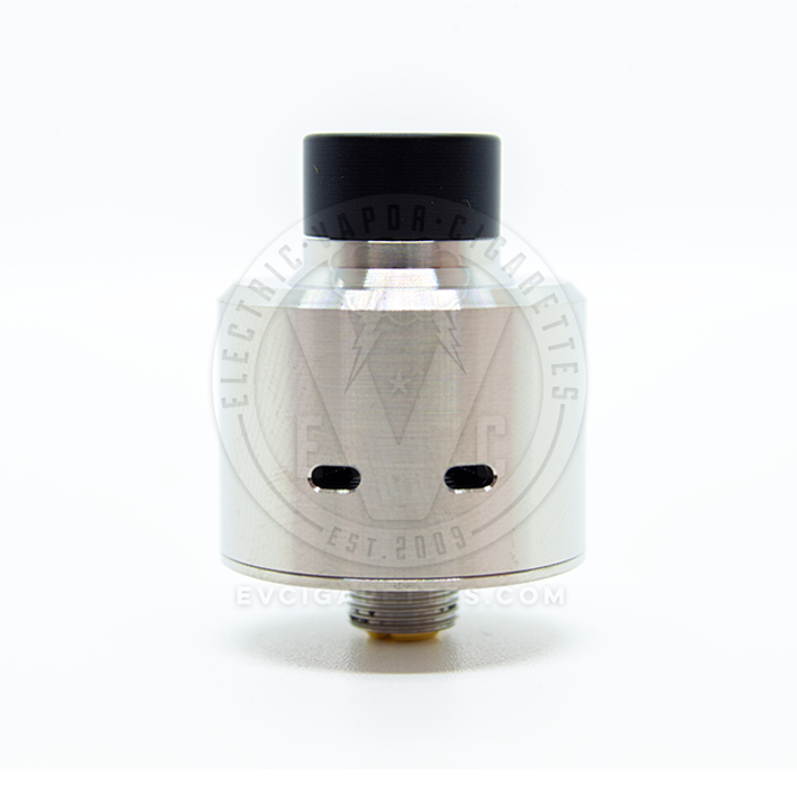 Psyclone Hadaly Titanium 22mm RDA by Psyclone Mods