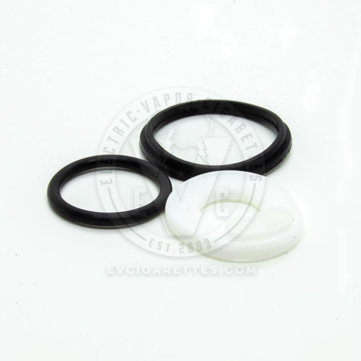 Smok TFV12 Cloud Beast King Insulator Seal & O-Ring Replacement Kit
