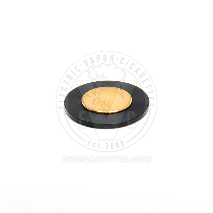 2mm Magnet Battery Spacer by Immortal Modz (1pc)